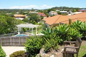 Room for Rent Stunning Views NO Bills! Free WiFi Albany Creek Brisbane North East Preview