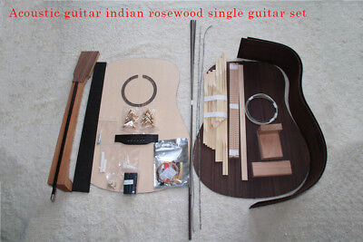 Stringed Instruments Guitar Parts Guitar Grinding File Dressing File 3 Size Edges Safe Edges Protect The Fingerboard Triangular Fret Crowning File Catalogues Will Be Sent Upon Request