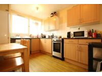 Available NOW!! Nice double room near Manor House £550 PCM! Call 07884 008529