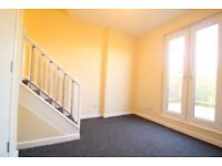 Including All Bills! Hane Estate Agents Offer a Studio Flat With Shared Kitchen & Own Shower/wc.