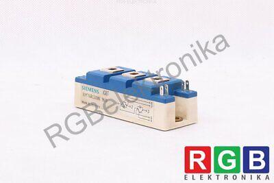 Igbt Module Bsm75gb120dn1 Siemens Id5825