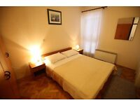 **MILE END! THE CHEAP AREA CLOSE TO LIVERPOOL STREET! LIVE SMART IN LONDON!@