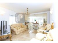 STUNNING 3 BEDROOM TO LET IN EALING FOR £645 PER WEEK CLOSE TO AMENITIES