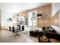 1-2 bedroom near Lenton/Radford/Wollaton/Beeston WANTED