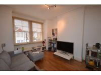 Two Double Bedroom Property Near Chiswick Park Tube Station