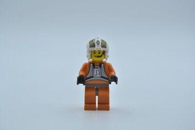 Lego 2462 2 x Facettenstein 3 x 3 weiß 6276 6267 6281 7150 6265 6296 7262 7152