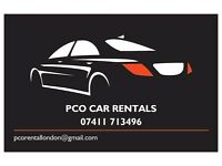 CAR..HIRE..PCO..RENTAL..RENT..TO..BUY
