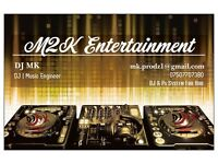 DJs for hire | Weddings, clubs, Parties, Reception, Fashion shows