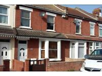 3 bedroom house in Clacton-On-Sea, Clacton-On-Sea, CO15 (3 bed)