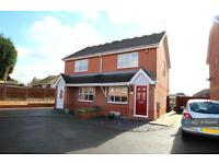 2 bedroom house in Elliot Croft, Coseley, WV14 (2 bed)