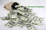 moneysaving4you