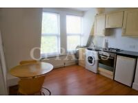 £265 pw | A lovely 1 bedroom flat to rent in East Finchley