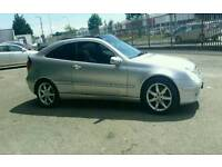 need gone asap.. mercedes c180 kompressor