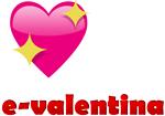e-valentina