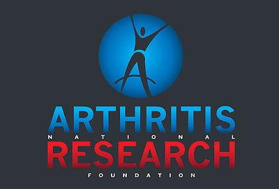 Arthritis National Research Foundation