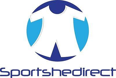 sportshedirect