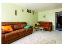 A room to rent for short term