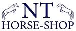NT Horse-Shop