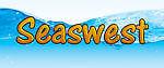 seaswest