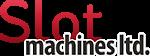 Slot Machines Unlimited
