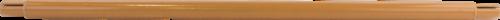 Tie Rod D73397 Fits Case 480D 480E 480ELL 480F 480FLL 480LL 580C 580D 580E 580SD - $164.79
