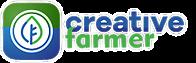 creative-farmer