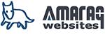 Amaraq Websites