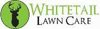 Whitetail Lawn Care Landscaping and Lawn Mowing