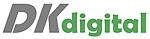 DK Digital