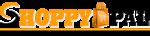 shoppypa_0