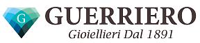 Gioielleria Guerriero