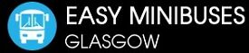 24hr Glasgow Minibus Hire With Driver - Tours - Excursions - Nights Out - Save 27% Today