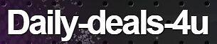 daily-deals-4u