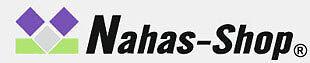 nahas-shop
