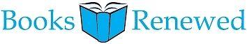 Books Renewed