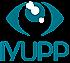 iyupp-shop