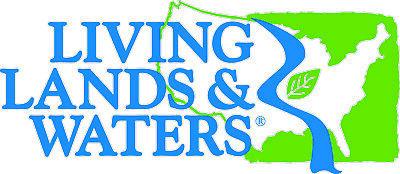 Living Lands & Waters