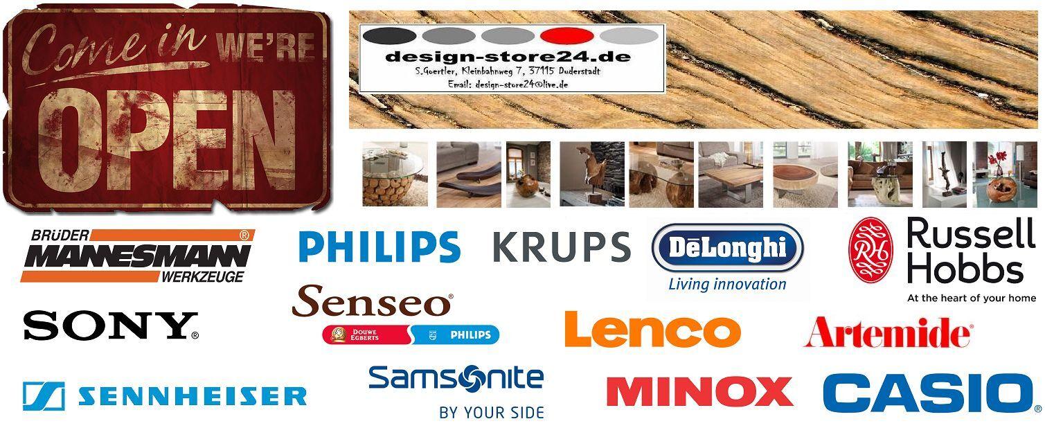 design-store24 Shop