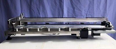 Agfa Cassette Fixation Unit For Cr 30x Cm9517590403 For Firewire Version