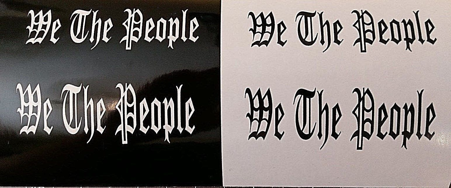 """45 COLT Ammo Can STICKERS LABELS DECALS Ammunition Gun Case 5/""""x3/"""" OVAL 2 pack"""