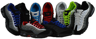 Mens Tennis Athletic Sneakers Walking Training Shoes Running Sport Casual