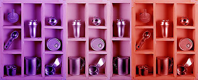 Becs_Tupperware_Cupboard