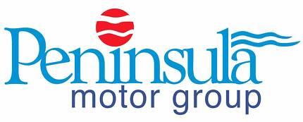 Peninsula Motor Group-Used