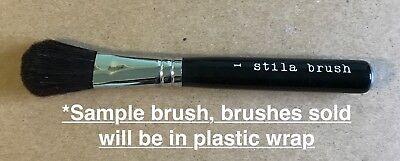 BRAND NEW Stila Brush #1 Short Handle Blush Brush ()