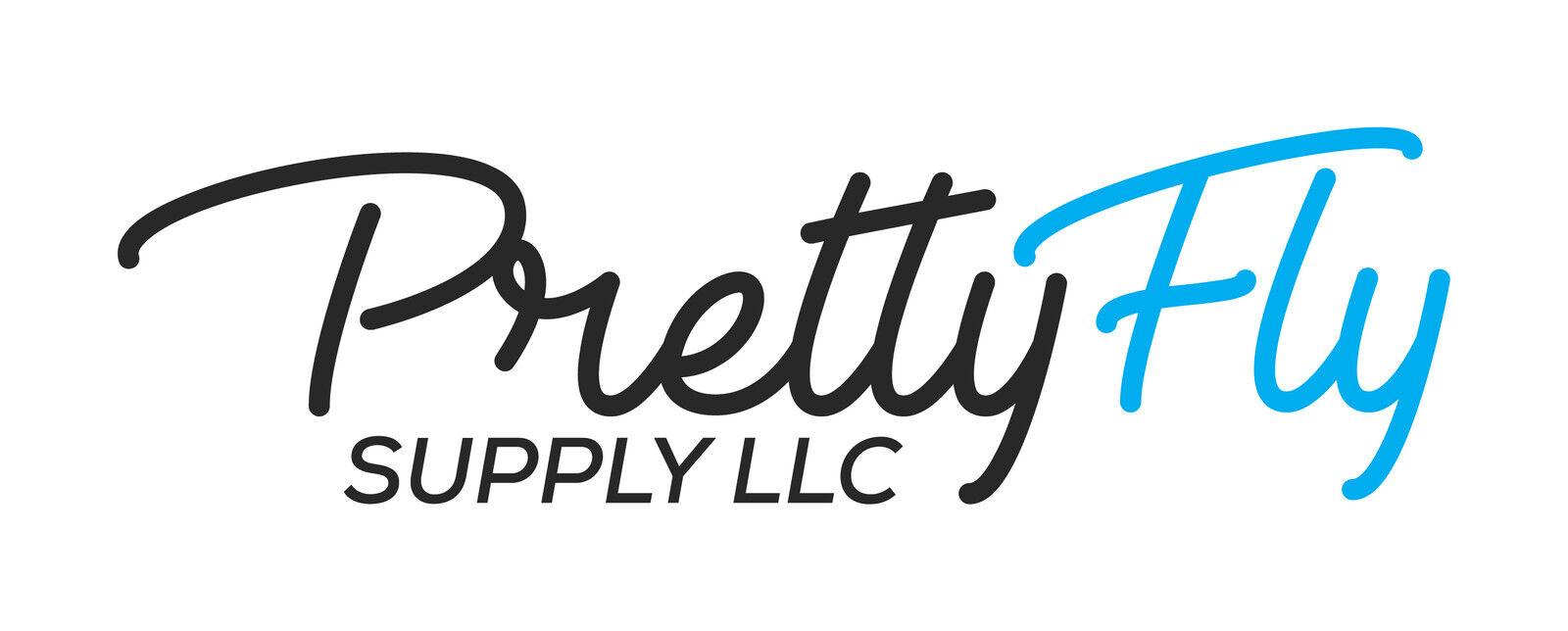 PrettyFly Supply