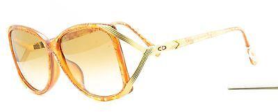 CHRISTIAN DIOR 2606A 40 Vintage Sunglasses Shades BNIB Brand New in Case GERMANY