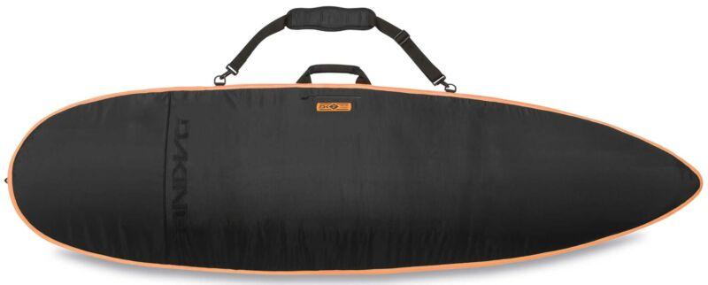 DaKine John John Florence Daylight Thruster Bag - Black / Orange - 5