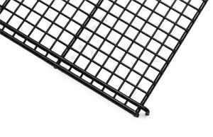 New  Midwest Homes for Pets Floor Grid Playpen 236-10-Case 2 Pack Condition: New