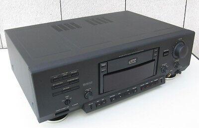 Philips DCC 900 Digital DCC Recorder Player online kaufen