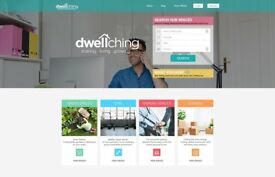 Dwellching: Rent your Space